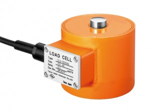 TML Load Cell