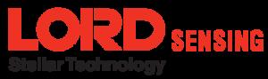 LORDSensing-StellarTechnologyLogo-Red-Black