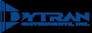 Dytran Instruments