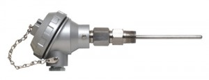 Thermocouples from Conax Technologies
