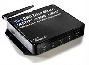 WSDA-1500-LXRS