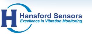 Hansford Sensors
