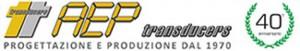 logo_aep_header
