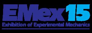 EMex15_logo_(1)