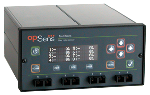 signal-conditioner-MultiSens