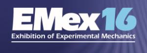EMex 2016
