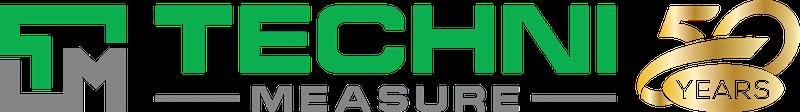 Techni Measure 50th Anniversary